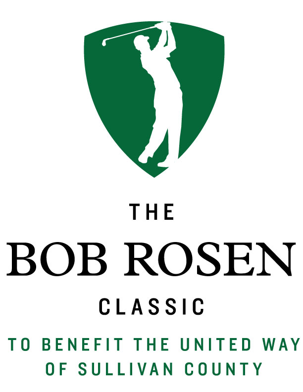 Bob Rosen Classic Logo