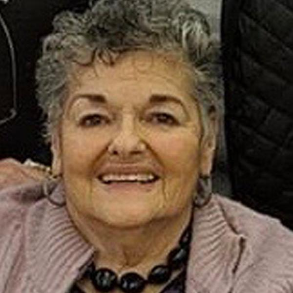 Diane Levine Board Members