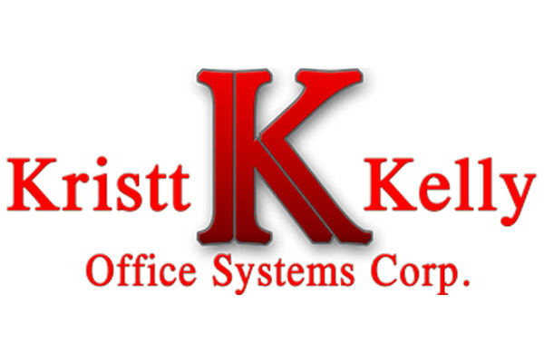 Kristt Kelly Office Systems Corp