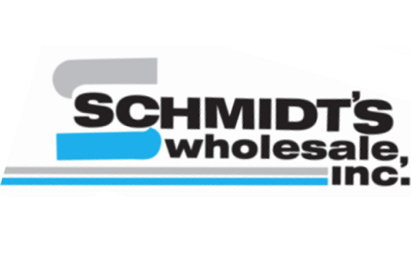 Schmidt's wholesale inc
