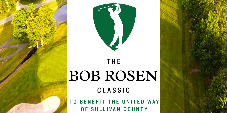 Bob Rosen Classic